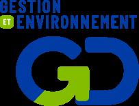 Gestion et Environnement GD Logo